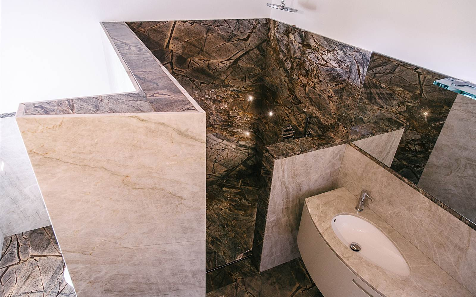 Indian Marble, Granite, Sandstone, White Marble, Italian Marble